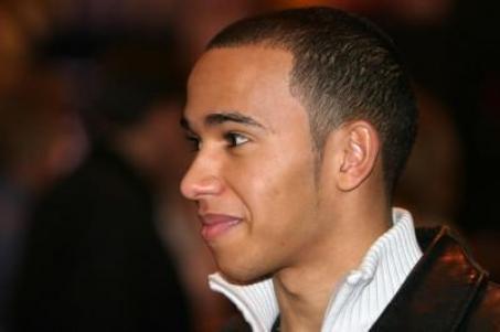 Los 10 errores más comunes en un novato en la Formula 1 (y que Lewis Hamilton no comete)